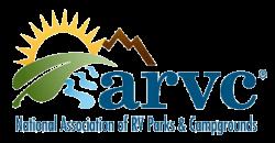 ARVC logo